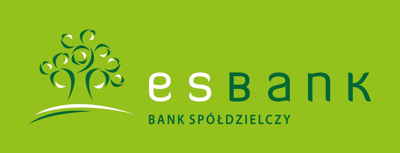 Polski mortgage broker w londynie